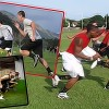Fit-camps-speed-training_1.jpg
